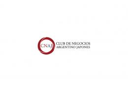 Club de Negocios Argentino Japonés